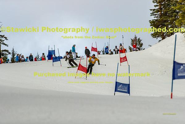 2020 PACRAT Race #1 Mt Hood LN-1237