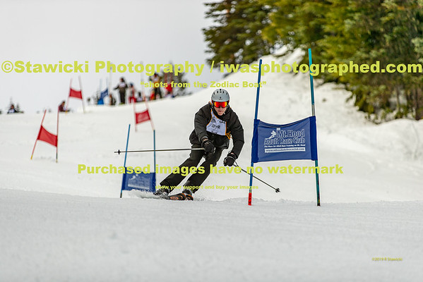 2020 PACRAT Race #1 Mt Hood LN-1224