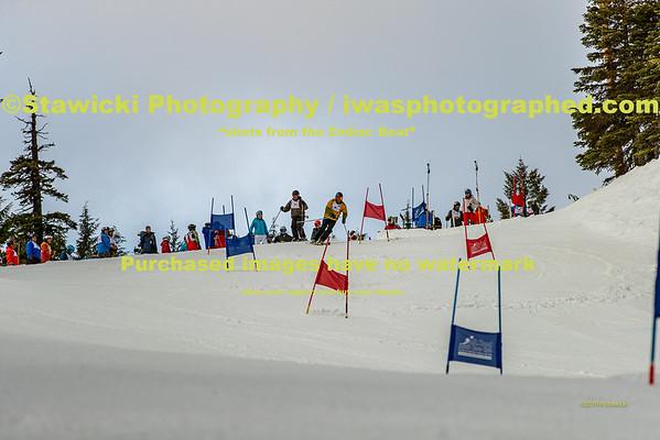 2020 PACRAT Race #1 Mt Hood LN-1236