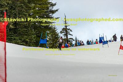 2020 PACRAT Race #1 Mt Hood LN-1239