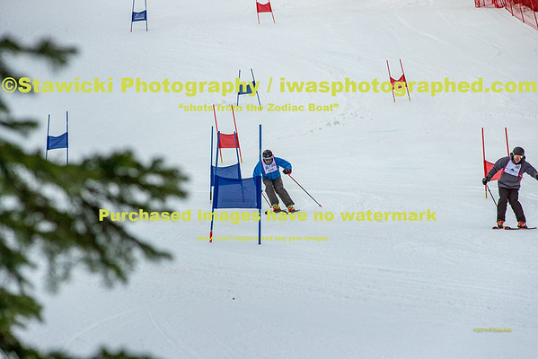 2020 PACRAT Race #1 Mt Hood LN-1511
