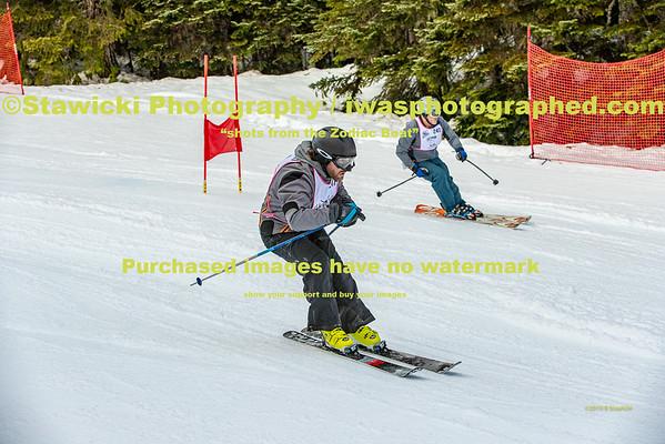 2020 PACRAT Race #1 Mt Hood LN-1510