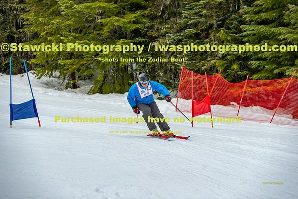 2020 PACRAT Race #1 Mt Hood LN-1514