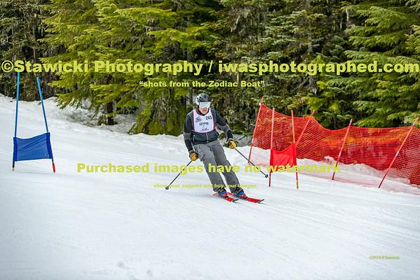 2020 PACRAT Race #1 Mt Hood LN-1522