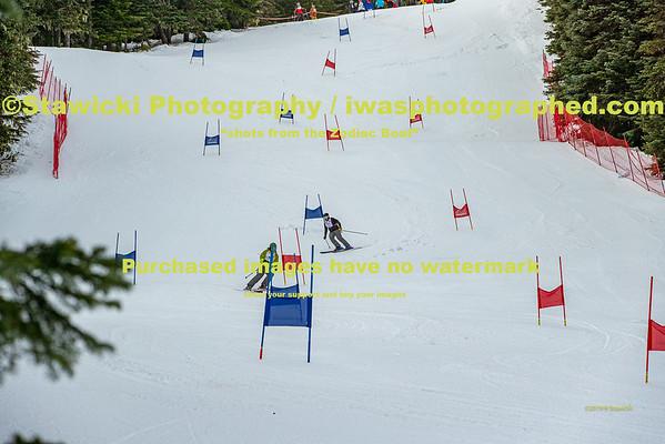 2020 PACRAT Race #1 Mt Hood LN-1519