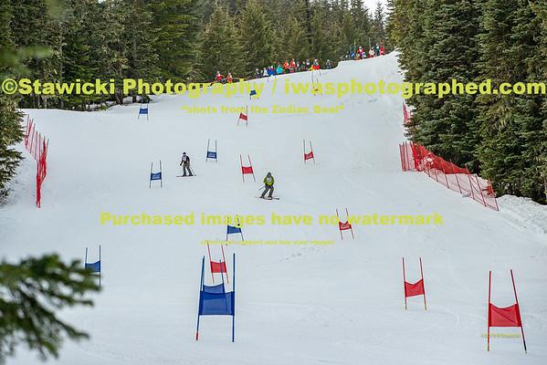 2020 PACRAT Race #1 Mt Hood LN-1518