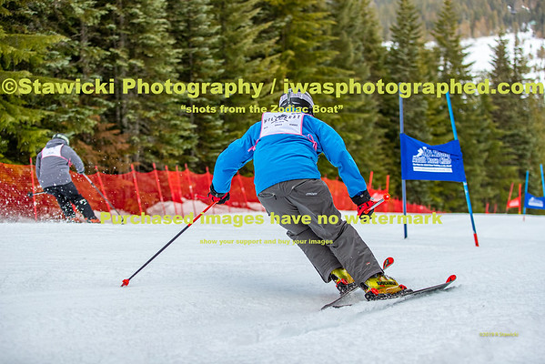 2020 PACRAT Race #1 Mt Hood LN-1516
