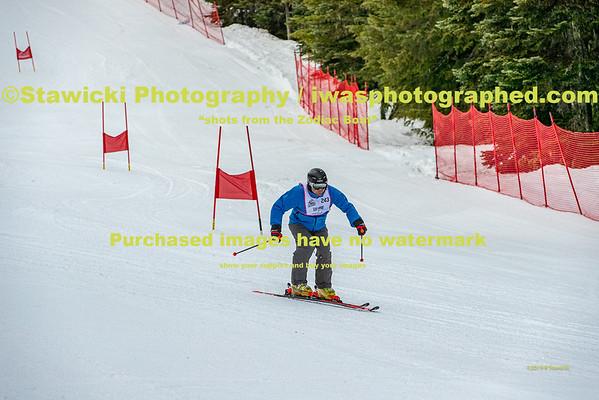 2020 PACRAT Race #1 Mt Hood LN-1512