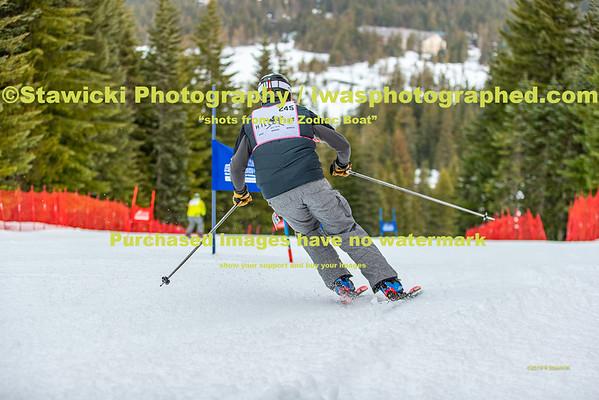 2020 PACRAT Race #1 Mt Hood LN-1523
