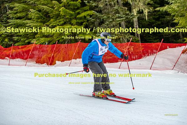 2020 PACRAT Race #1 Mt Hood LN-1515