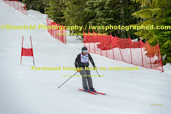 2020 PACRAT Race #1 Mt Hood LN-1521