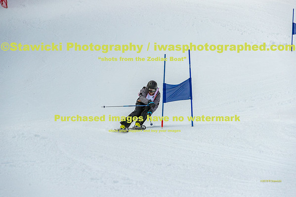 2020 PACRAT Race #1 Mt Hood LN-1507