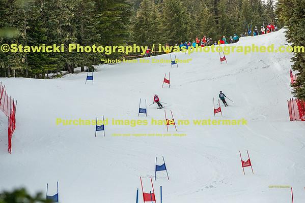 2020 PACRAT Race #1 Mt Hood LN-1527