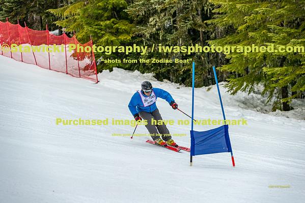 2020 PACRAT Race #1 Mt Hood LN-1513