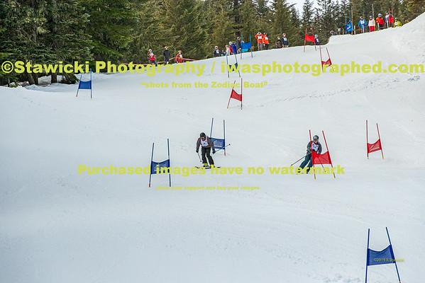 2020 PACRAT Race #1 Mt Hood LN-1504