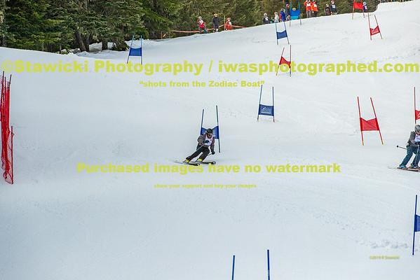 2020 PACRAT Race #1 Mt Hood LN-1505