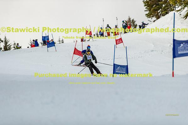 2020 PACRAT Race #1 Mt Hood LN-1168