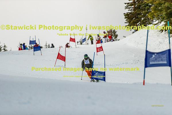 2020 PACRAT Race #1 Mt Hood LN-1185