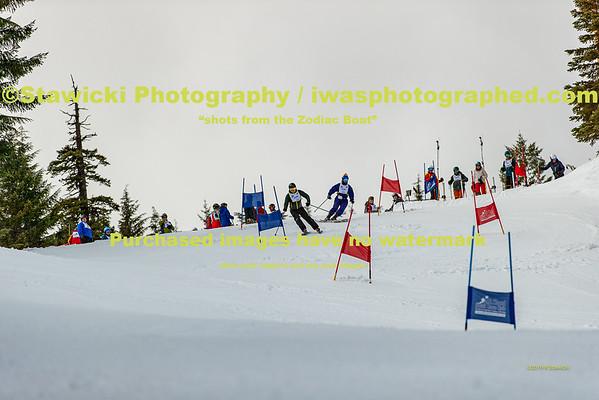 2020 PACRAT Race #1 Mt Hood LN-1161