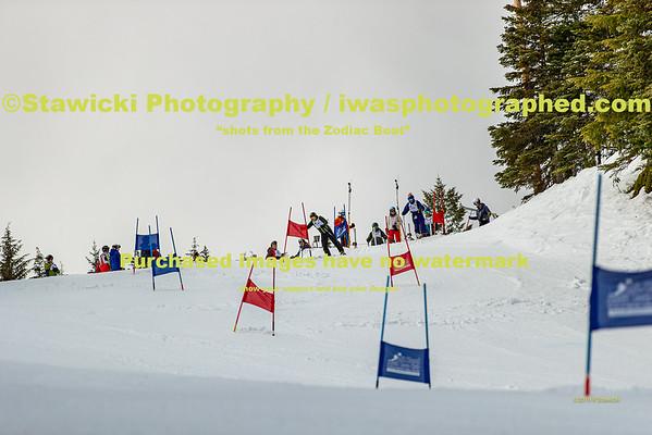 2020 PACRAT Race #1 Mt Hood LN-1159