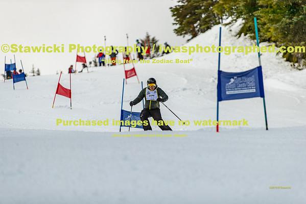2020 PACRAT Race #1 Mt Hood LN-1172