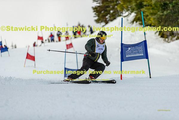 2020 PACRAT Race #1 Mt Hood LN-1176