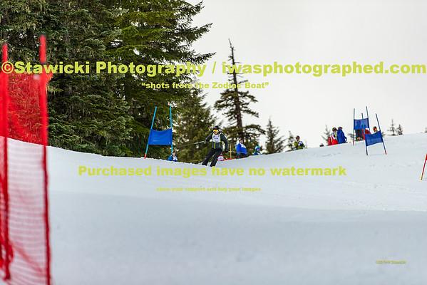 2020 PACRAT Race #1 Mt Hood LN-1163