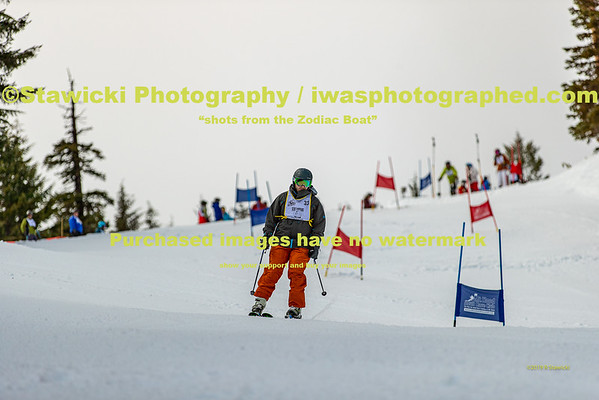 2020 PACRAT Race #1 Mt Hood LN-1187