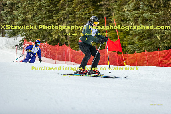 2020 PACRAT Race #1 Mt Hood LN-1177
