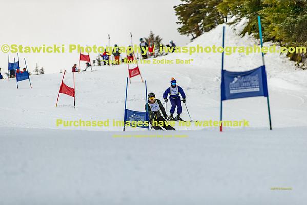 2020 PACRAT Race #1 Mt Hood LN-1170