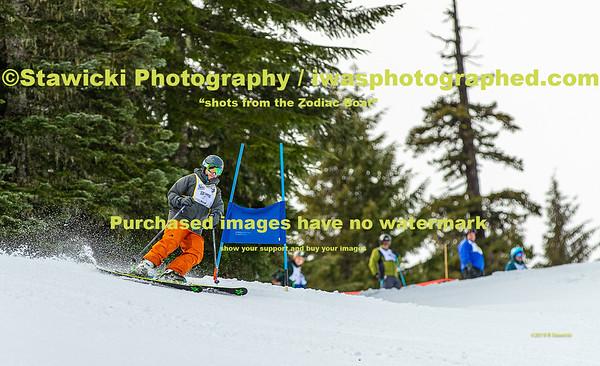 2020 PACRAT Race #1 Mt Hood LN-1184