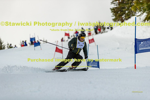 2020 PACRAT Race #1 Mt Hood LN-1175