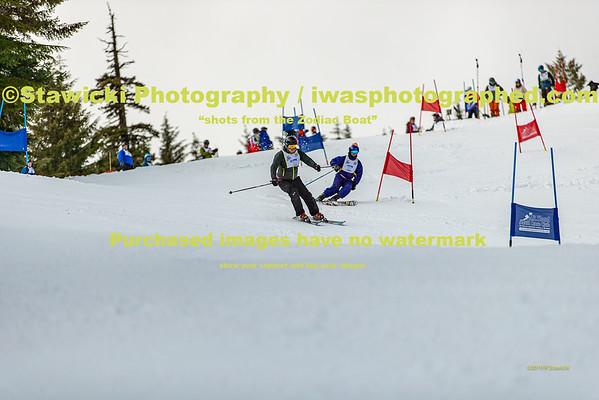 2020 PACRAT Race #1 Mt Hood LN-1167