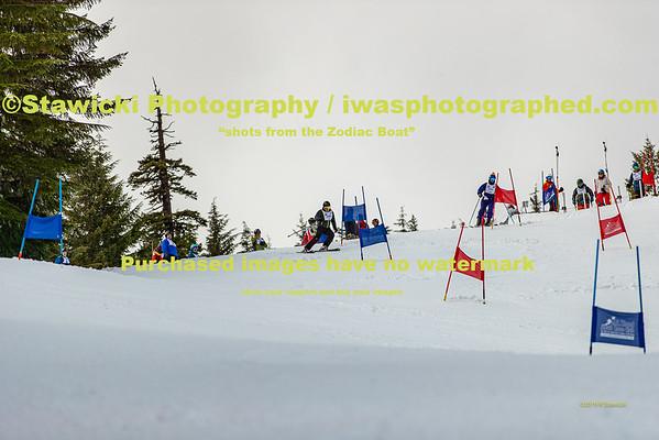 2020 PACRAT Race #1 Mt Hood LN-1160