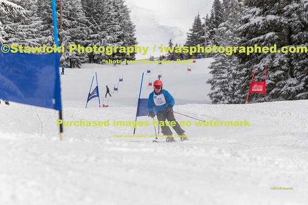 2018 Pacrat Race #5-2345