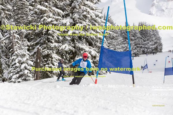 2018 Pacrat Race #5-2347