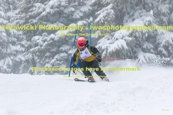 2018 Pacrat Race #1-1525