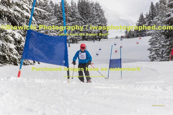 2018 Pacrat Race #5-2346