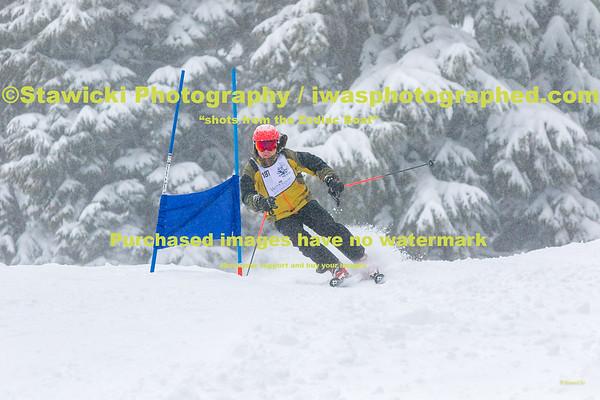 2018 Pacrat Race #1-1523