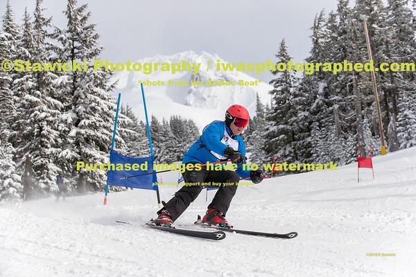 2018 Pacrat Race #5-2353