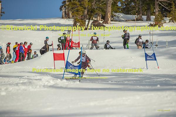 PACRAT Race #2 1 27 2019-2028