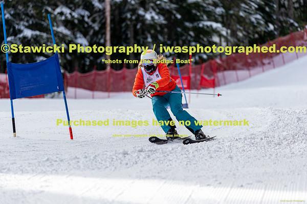 1-29-2021 PACRAT Race #1 Mt Hood LN-7657