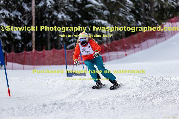 1-29-2021 PACRAT Race #1 Mt Hood LN-7654