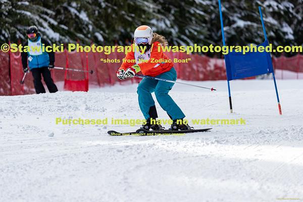 1-29-2021 PACRAT Race #1 Mt Hood LN-7660
