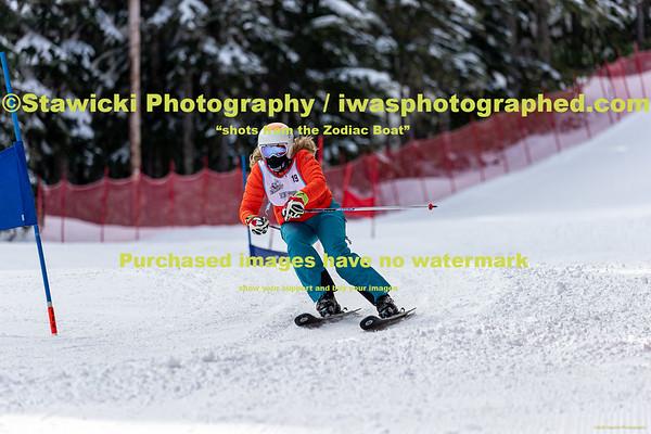 1-29-2021 PACRAT Race #1 Mt Hood LN-7655