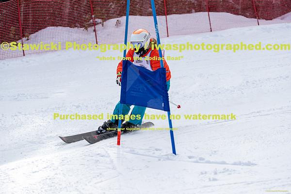 1-29-2021 PACRAT Race #1 Mt Hood LN-7662