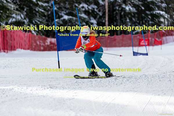 1-29-2021 PACRAT Race #1 Mt Hood LN-7659