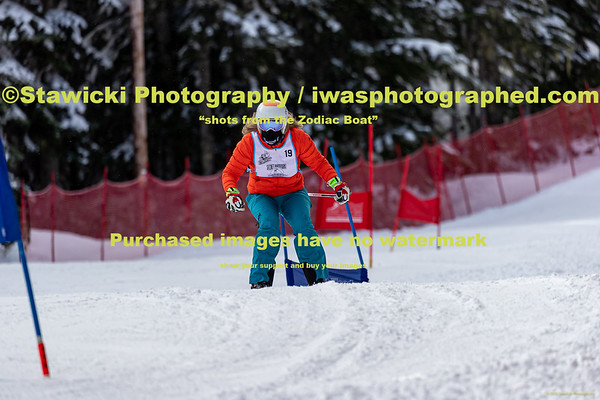 1-29-2021 PACRAT Race #1 Mt Hood LN-7652