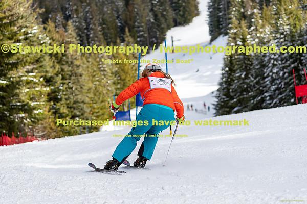 1-29-2021 PACRAT Race #1 Mt Hood LN-7663