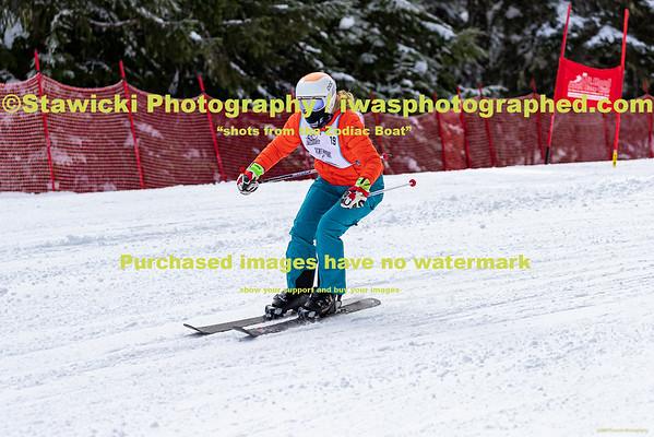 1-29-2021 PACRAT Race #1 Mt Hood LN-7661